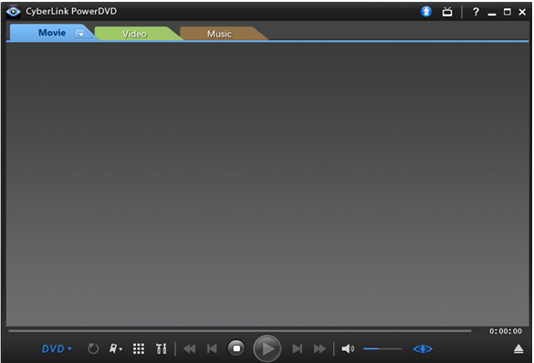 CyberLink PowerDVD Similar Apps for Windows 10 7 and 8/8.1