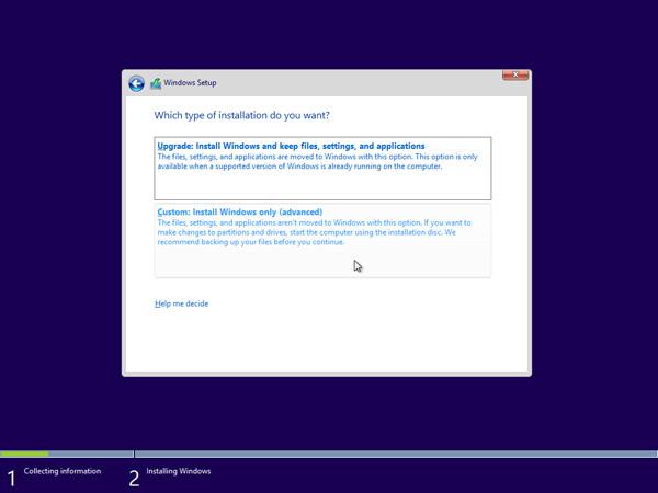 windows 7 破解 金 鑰
